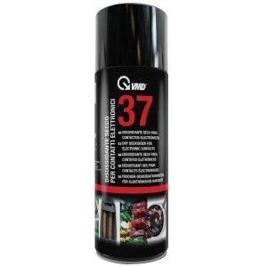 Oxidáció eltávolító kontakt spray (elpárolgó) 400 ml - 17237
