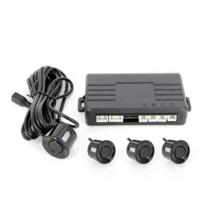 Tolatóradar SP001 - 55072-1