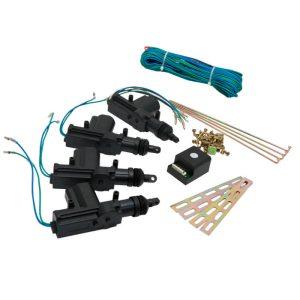 Központizár motorok - 55077