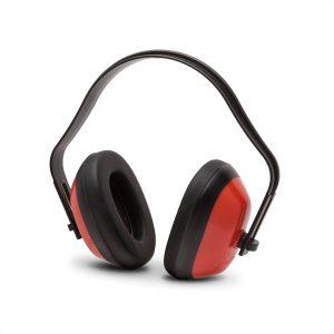 Fülvédő - 10370