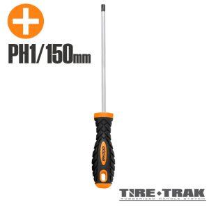 Csavarhúzó PH1/150 mm - 10524