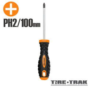 Csavarhúzó PH2/100 mm - 10526