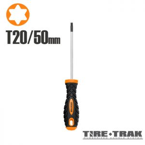 Csavarhúzó T20/50 mm - 10538