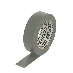 Szigetelőszalag 19 mm · 10 m ezüst (10 db) - 11096SI