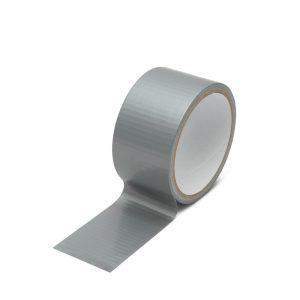 Ragasztószalag ezüst 8 m x 50 mm - 11105