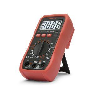 Digitális multiméter - zseb - 25210