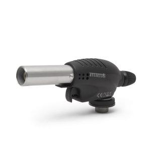 Gázüzemű forrasztófej piezos gyújtással, Fahrenheit - 28089