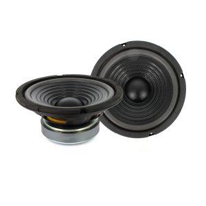 """Hangszóró HSP 003 8"""" / 200 mm - 30754"""