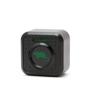 Elektromos egérriasztó LED visszajelzővel - 55626B