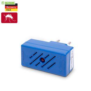 Elektromos rovar riasztó - 55638