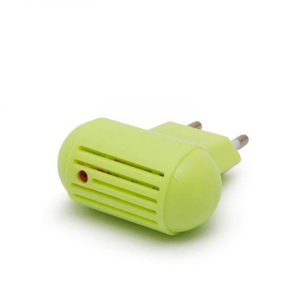 Elektromos szúnyogriasztó - 55649
