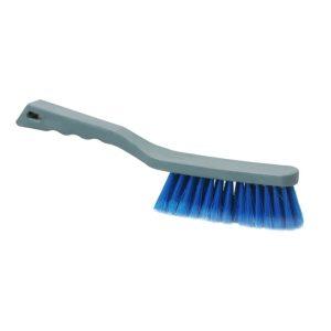 Mosókefe / hókefe műanyag nyél 365 / 50 mm - 55876