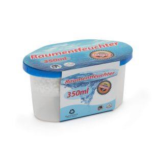 Páramentesítő 350 ml friss - 57401A
