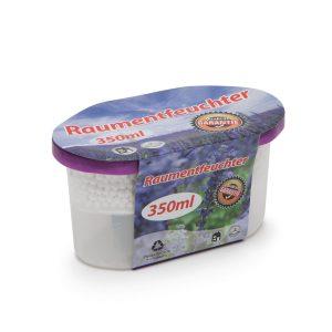 Páramentesítő 350 ml levendula - 57401C