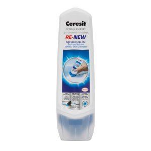 Ceresit Re-New tömítés 100 ml - H2047478