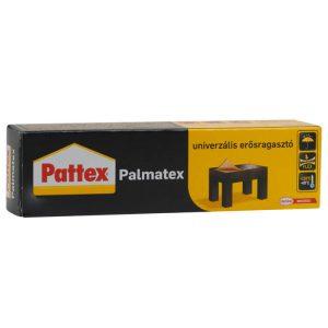 Univerzális erős ragasztó 50 ml - Pattex - H1429397