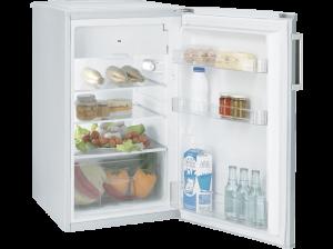 Candy CCTOS 482 WH Hűtőszekrény, hűtőgép