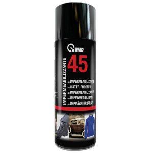 VMD Impregnálóspray 400 ml - 17245