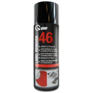 VMD Címke eltávolító 200 ml - 17246