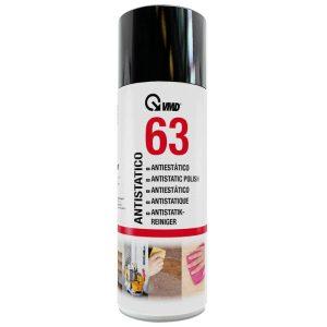 VMD Antisztatikus spray 400 ml - 17263
