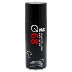 VMD Víztaszító spray nedvesség ellen 400 ml - 17268