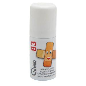VMD Folyékony sebbevonó spray 30 ml - 17283