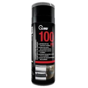 VMD Alapozó alumíniumra és műanyagra 400 ml - 17300PR