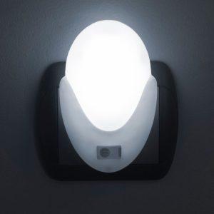 PHENOM éjszakai jelzőfény, fényérzékelővel - 20252S
