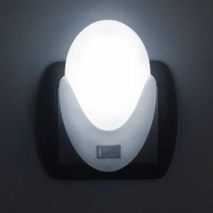 PHENOM Phenom éjszakai jelzőfény, kapcsolóval - 20252