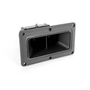 Carguard Piezo 75 / 150 W PTW004 - 33813
