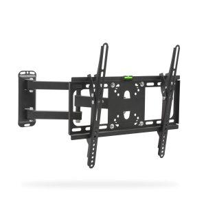 "Delight LCD TV Fali tartókonzol dönthető 12 - 55"" - 39696"