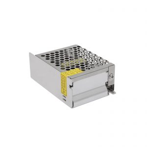 PHENOM Hálózati stabilizált tápegység 24W - 55001
