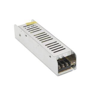 PHENOM Hálózati stabilizált tápegység 60 W - 55002