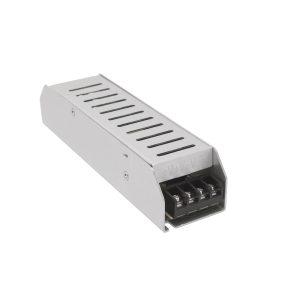 PHENOM Hálózati stabilizált tápegység 100 W - 55003