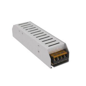 PHENOM Hálózati stabilizált tápegység 120 W - 55004
