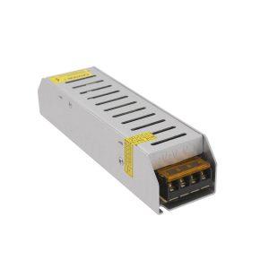 PHENOM Hálózati stabilizált tápegység 150 W - 55005