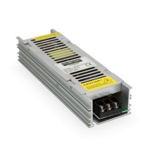 PHENOM Hálózati stabilizált tápegység 250 W - 55006