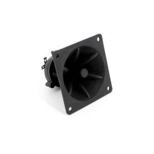 Carguard Piezo 75 / 150 W PTW002 - 33811