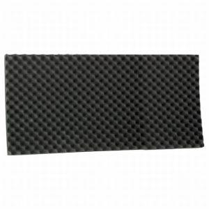 MNC Hangtompító szivacs 50 x 100 cm 2 db / csomag - 39502