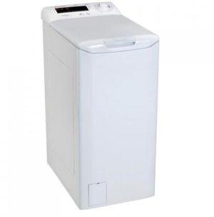 Candy VITA G 372 TM szabadonálló felültöltős mosógép