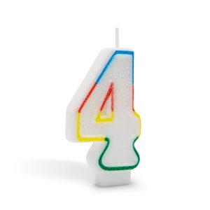 """Family Pound Tortagyertya számos """"4"""" -  56105-4"""