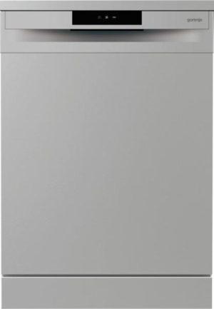 Gorenje GS62010W Szabadon álló mosogatógép