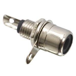 RCA aljzat beépíthető - 05082FK