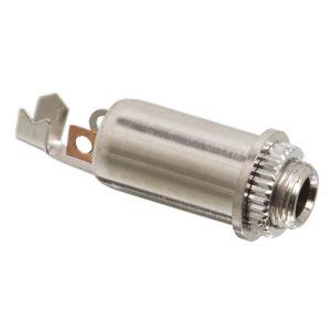 JACK aljzat beépíthető Sztereó 3,5 mm - 05116