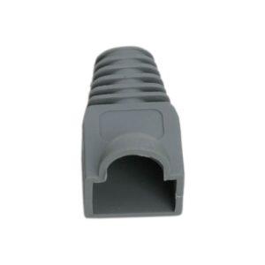 Törésgátló 8P8C moduláris dugóhoz – 05230SZ