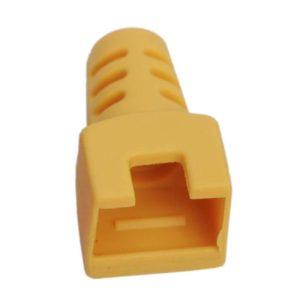 Törésgátló 8P8C moduláris dugóhoz - 05288SA