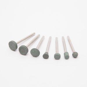 Handy Csiszolószett (kő) - 10125-08