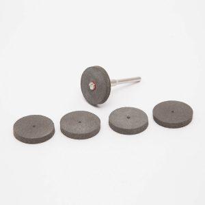 Handy Polírozókorong-szett - 10125-14
