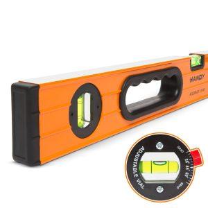 Handy Vízmérték - 1000 mm - 10620C