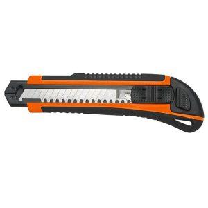 Handy Univerzális kés - 10811